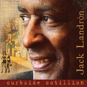 CurbsideCotillion_Albumfront