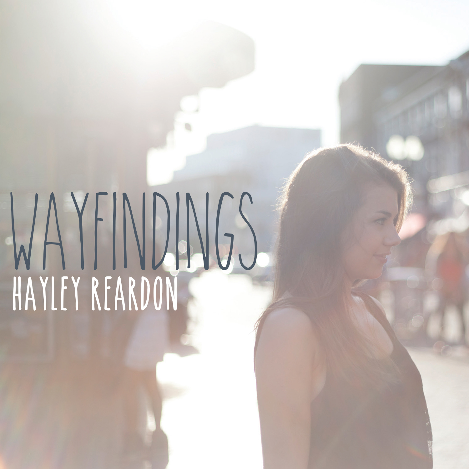 HAYLEY_Wayfindings_Cover_UL
