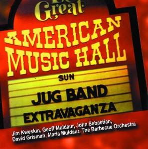 Jug_Band_Extravaganza